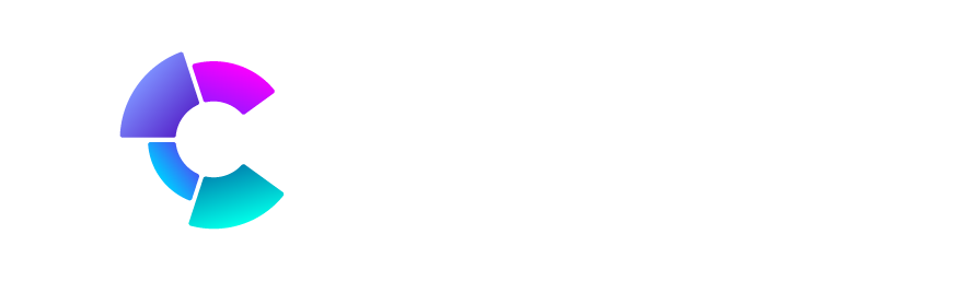 Chartup